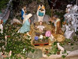 Parey-St-Cesaire-Eglise-12