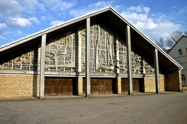 Saint-Valfroy-Ermitage-01