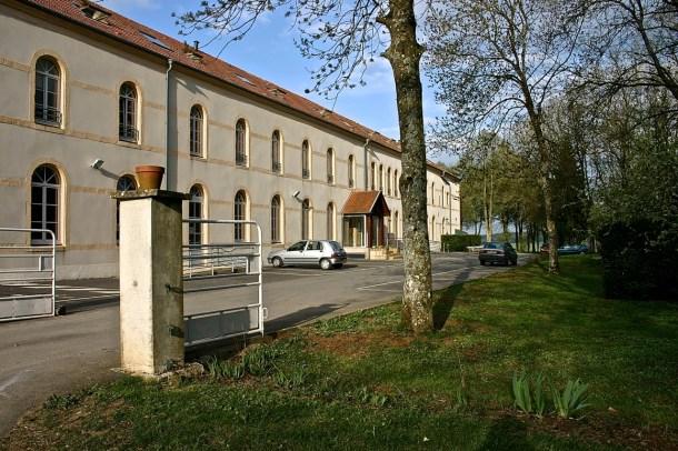 Saint-Valfroy-Ermitage-09