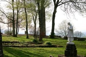 Saint-Valfroy-Ermitage-20