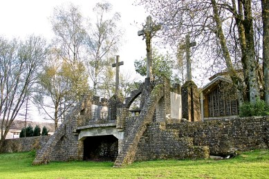 Saint-Valfroy-Ermitage-24