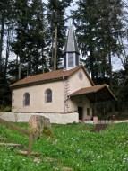 Frapelle-Chapelle-Ste-Claire-18
