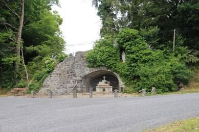 Ban-de-Laveline-Grotte-de-Lourdes-1