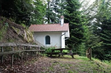 Bourg-Bruche-Chapelle-du-Solamont-04