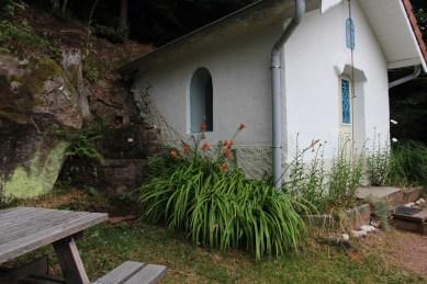 Bourg-Bruche-Chapelle-du-Solamont-07