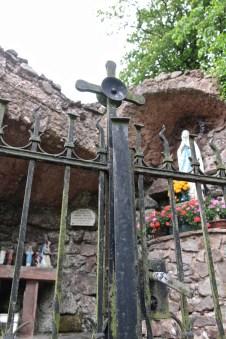 Bourg-Bruche-Grotte-de-Lourdes-07