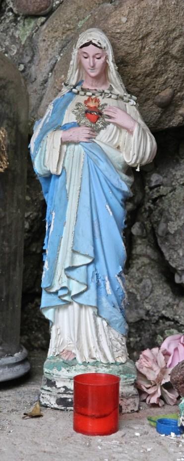 Bourg-Bruche-Grotte-de-Lourdes-16