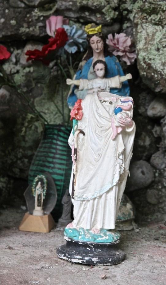 Bourg-Bruche-Grotte-de-Lourdes-17
