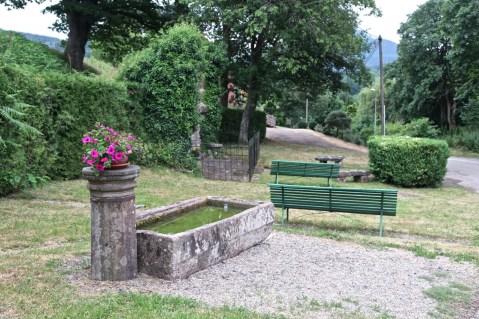 Bourg-Bruche-Grotte-de-Lourdes-23