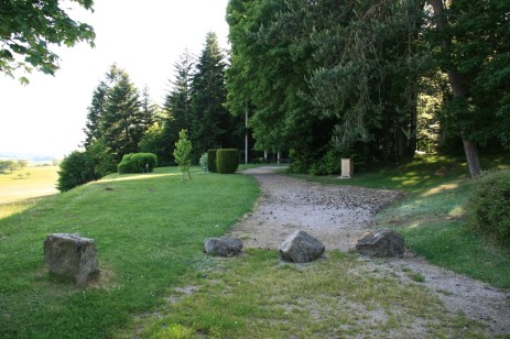 Dounoux-Vierge-du-Bambois-01