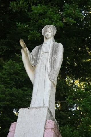 Dounoux-Vierge-du-Bambois-06