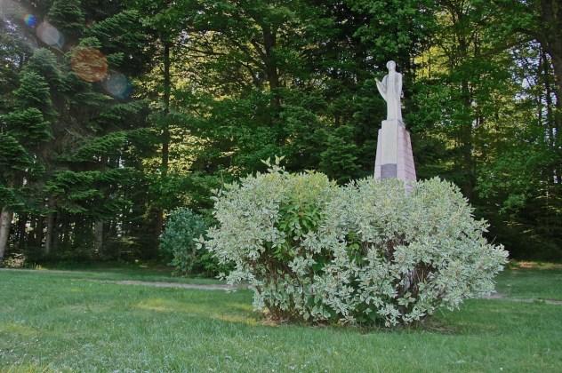 Dounoux-Vierge-du-Bambois-14
