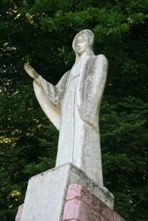 Dounoux-Vierge-du-Bambois-15