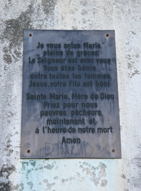 Dounoux-Vierge-du-Bambois-17