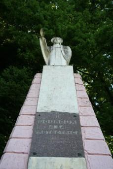 Dounoux-Vierge-du-Bambois-19