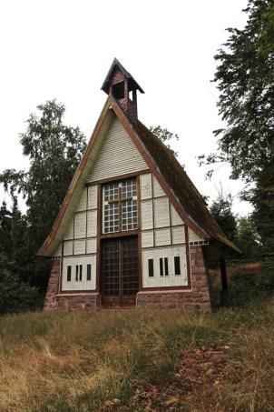 La-Petite-Fosse-Chapelle-15