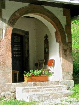 Lubine-Chapelle-de-la-Jambe-de-Fer-2