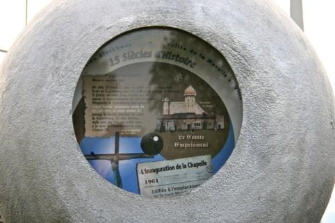 Mousson-Chapelle-de-Lumiere-11