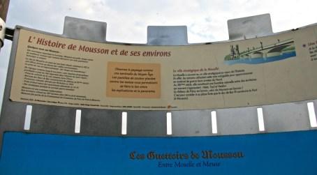 Mousson-Chapelle-de-Lumiere-30