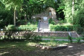 Sommerviller-Grotte-de-Lourdes-06