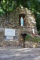 Sommerviller-Grotte-de-Lourdes-11
