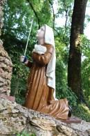 Sommerviller-Grotte-de-Lourdes-21