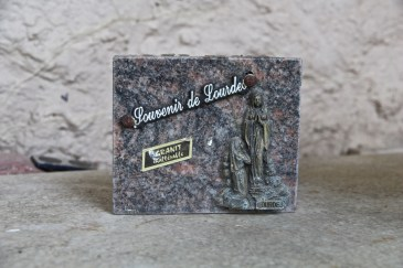 Sommerviller-Grotte-de-Lourdes-24