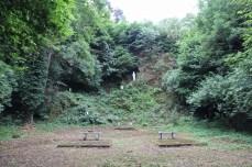 Wisembach-Grotte-de-Lourdes-03