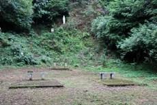 Wisembach-Grotte-de-Lourdes-04