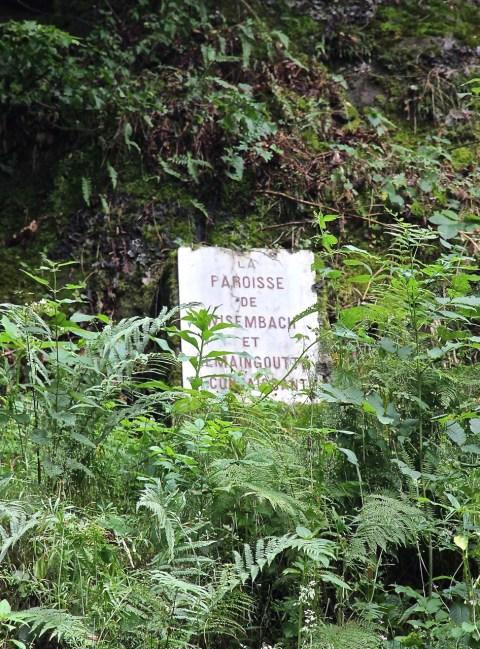 Wisembach-Grotte-de-Lourdes-12