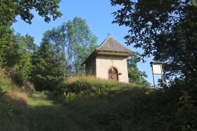 Clefcy-Chapelle-St-Hubert-01