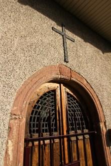 Clefcy-Chapelle-St-Hubert-07
