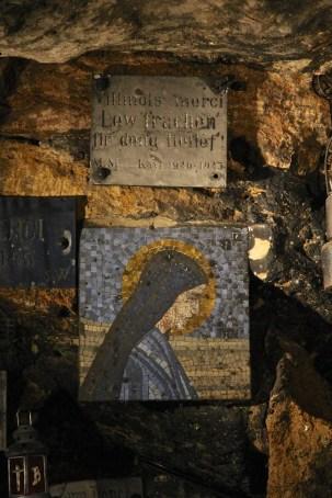 Kayl-Notre-Dame-des-Mineurs-17