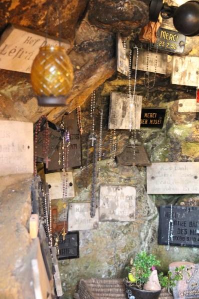 Kayl-Notre-Dame-des-Mineurs-25