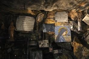 Kayl-Notre-Dame-des-Mineurs-27