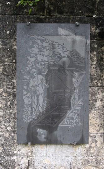 Kayl-Notre-Dame-des-Mineurs-42