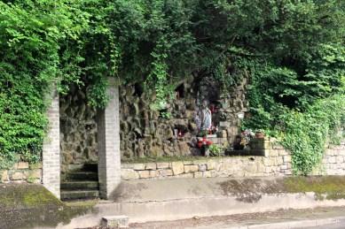 Rehon-Grotte-de-Lourdes-02