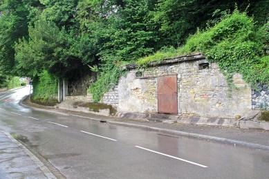 Rehon-Grotte-de-Lourdes-03