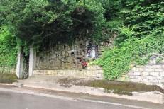 Rehon-Grotte-de-Lourdes-05