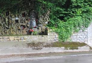 Rehon-Grotte-de-Lourdes-06