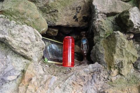 Rehon-Grotte-de-Lourdes-25