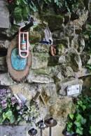 Rehon-Grotte-de-Lourdes-26