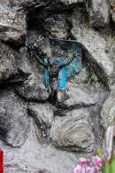 Rehon-Grotte-de-Lourdes-28
