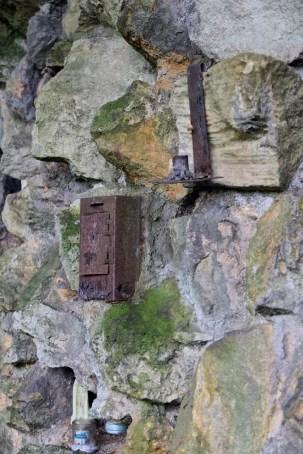 Rehon-Grotte-de-Lourdes-31
