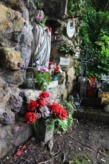 Rehon-Grotte-de-Lourdes-34