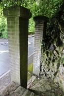 Rehon-Grotte-de-Lourdes-43