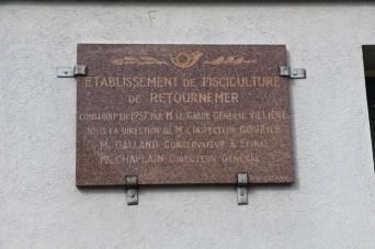 Retournemer-Chalet-St-Martin-14