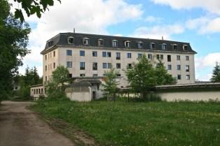 Centre-de-Vacances-CV1-002