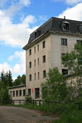 Centre-de-Vacances-CV1-003