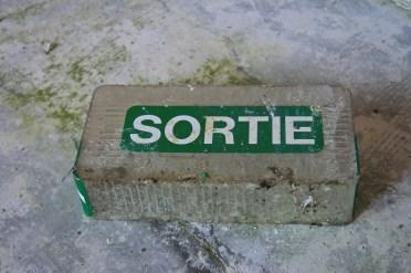 Centre-de-Vacances-CV1-103